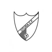 otura c.f. logotipo
