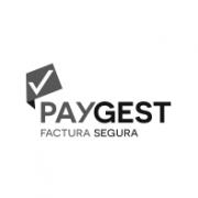 paygest logotipo