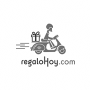 regalo hoy logotipo