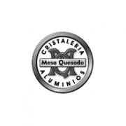 ventanas granada logotipo