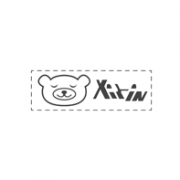 xitin logotipo