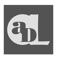 Imagen del logotipo AD