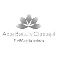 Imagen del logotipo Alice Beauty Concept