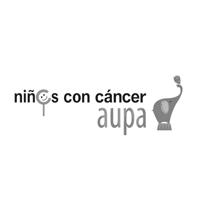 aupa logo
