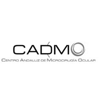 cadmo logo