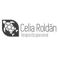 Imagen del logotipo Celia Roldán