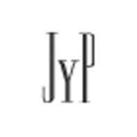 construcciones jyp logo