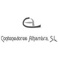 Contenedores Alhambra