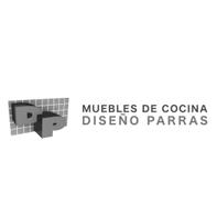 Muebles de cocina diseño parras