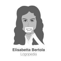 Imagen del logotipo Elisabetta Bertola