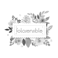 fotosensible logo