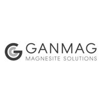 Ganmag logo