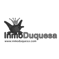 Imagen del logotipo InmoDuquesa
