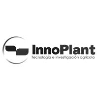 Imagen del logotipo InnoPlant