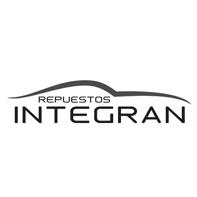 Repuestos Integran logo