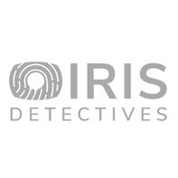 Imagen del logotipo IRIS Detectives