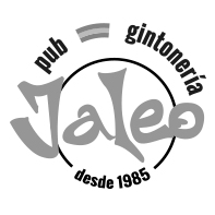 Imagen del logotipo Jaleo
