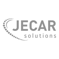 jecar solutions logo