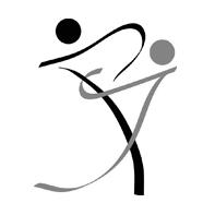 logotipo Jose Pablo salsa