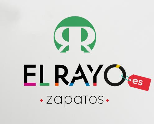 Logo El rayo