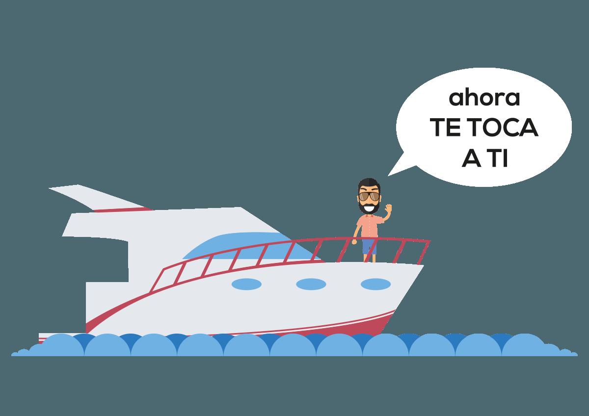 vector yate