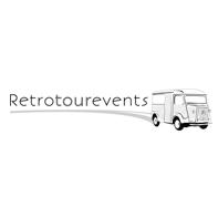 retrotour events logo
