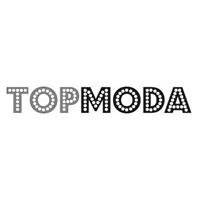 top moda logo