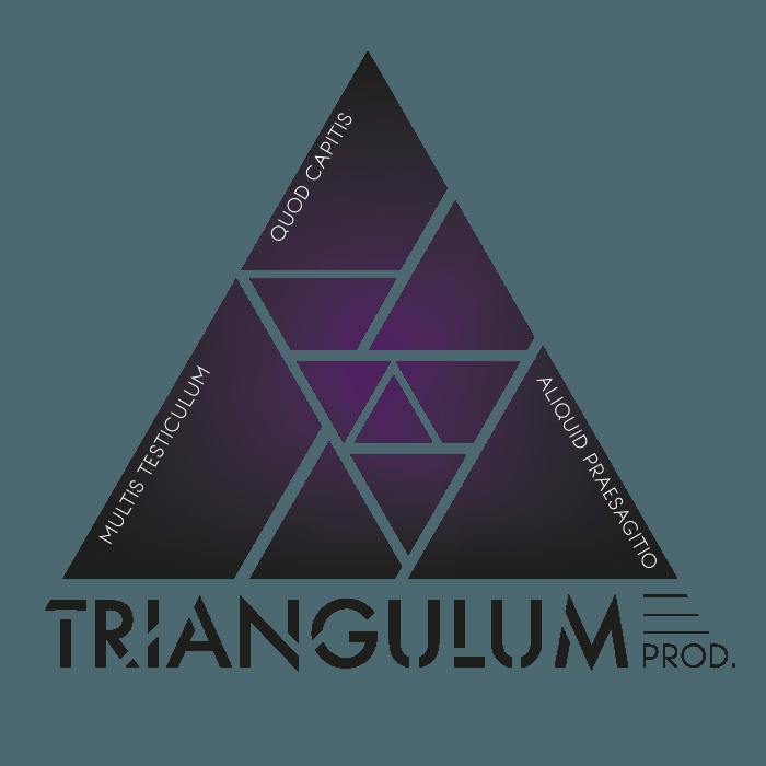 Triangulum Prod