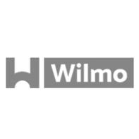Wilmo logotipo