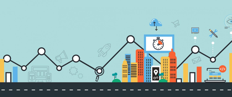 Citysem Agencia de Marketing
