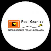 Colchones Francisco Granizo