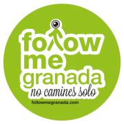 Followme Granada
