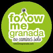 Followme Granada