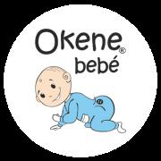 OkeneBebe