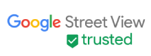Google-Analytics-trusted2