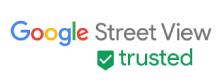 Google-Analytics-trusted2