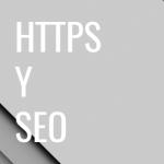Cabecera artítuco HTTPS vs SEO