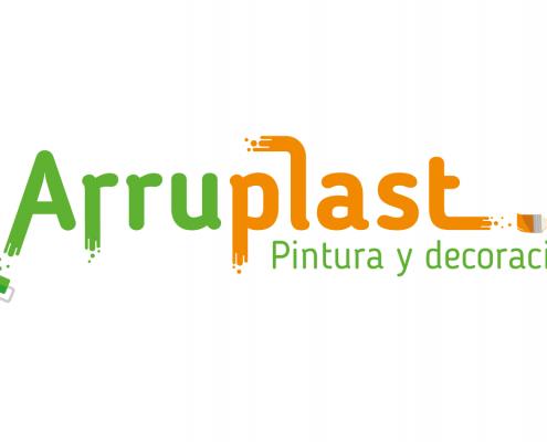 Arruplast