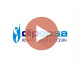 Video Corporativo Dipepsa