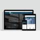 Diseño web Telysat
