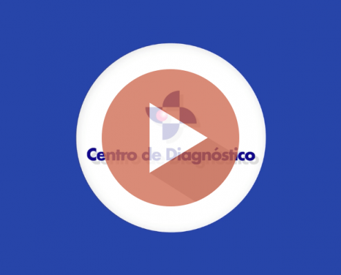 Video centro diagnostico