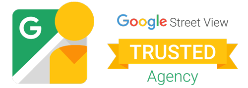 google trusted photo agency