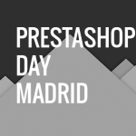 prestashop-day-madrid