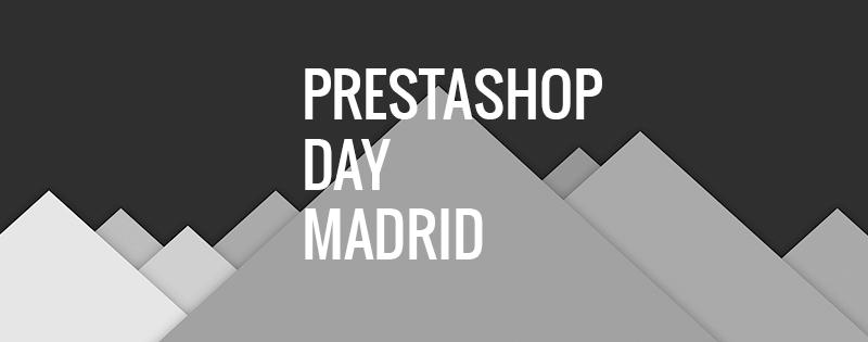 prestashop-day-madrid