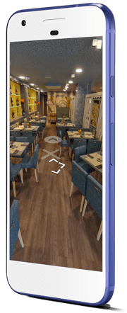 visita virtual 360