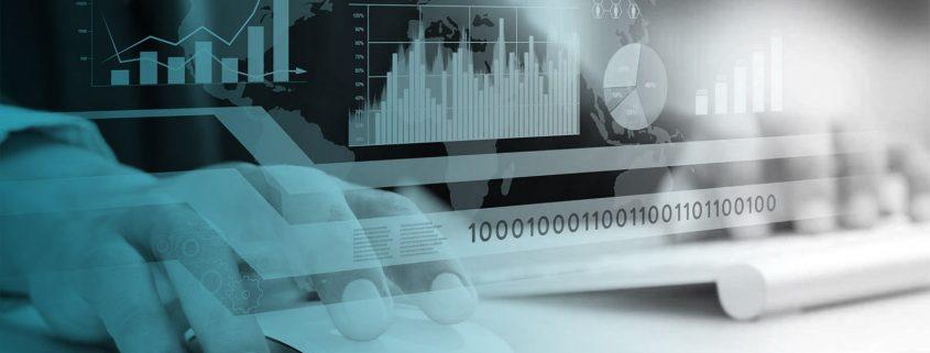 analitica web completa