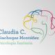 Cristina Siachoque Diseño Logotipo