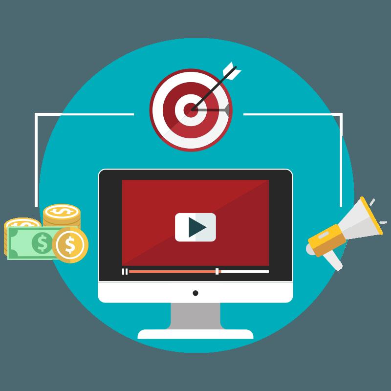 segmentación de anuncios