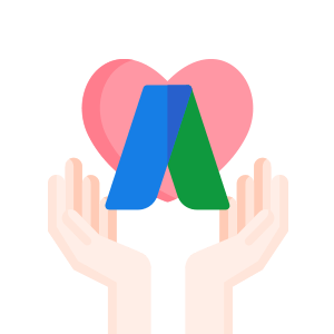 adwords san valentín