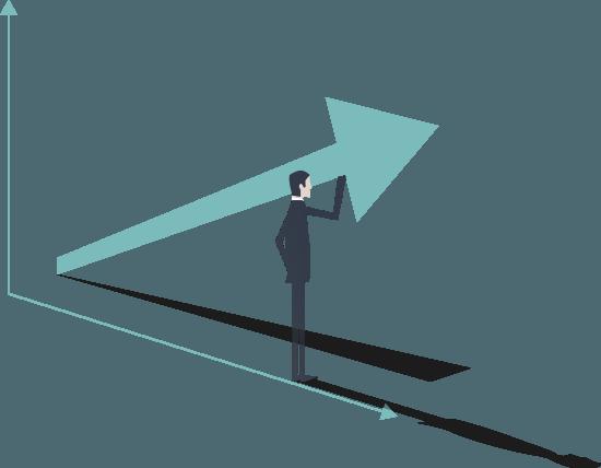 Objetivos analítica web
